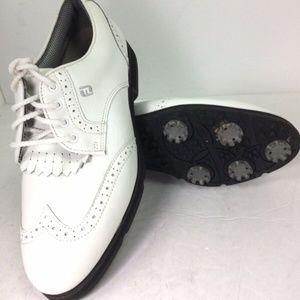 FootJoy Shoes - Mens Golf Shoes
